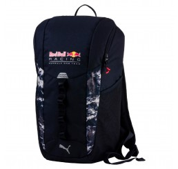 Mochila Puma Red Bull RBR Replica