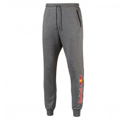 Calça Puma Red Bull Racing Sweat